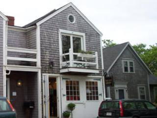 3 Old North Wharf - Image 1 - Nantucket - rentals