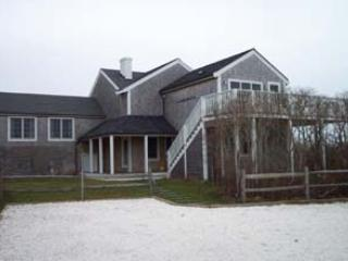 50 Wanoma Way - Image 1 - Nantucket - rentals