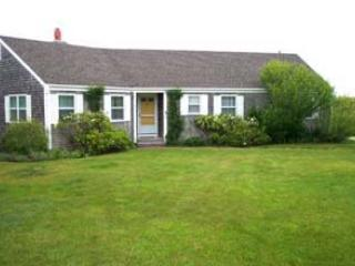 17 Meadow Lane - Image 1 - Nantucket - rentals