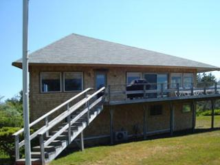 Nantucket 4 BR-2 BA House (8467) - Nantucket vacation rentals