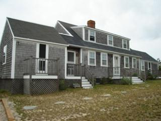 5 bedroom House with Deck in Nantucket - Nantucket vacation rentals