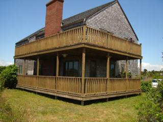 73 Lovers Lane - Nantucket vacation rentals