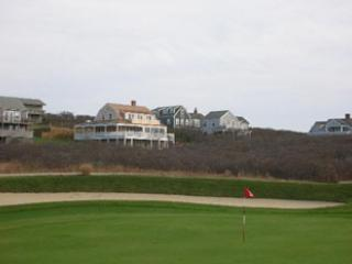 Nice House in Nantucket (8942) - Image 1 - Nantucket - rentals