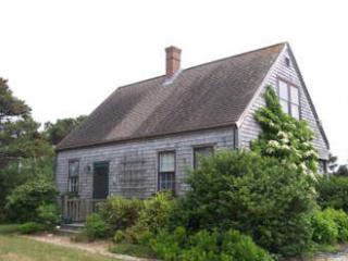 Nantucket 3 BR/2 BA House (9055) - Nantucket vacation rentals