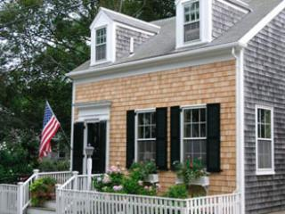 Nantucket 4 BR & 3 BA House (9159) - Nantucket vacation rentals