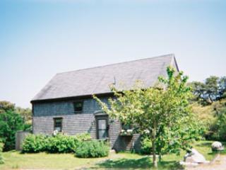 48 Miacomet Avenue - Nantucket vacation rentals
