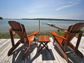 Jackson's Cove cottage (#565) - Lion's Head vacation rentals
