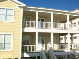 Casa Del Sol - Orange Beach vacation rentals
