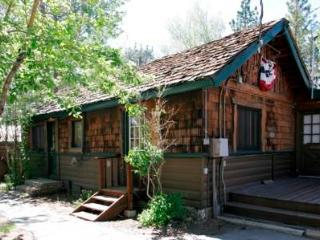 Shore Acres Lodge (Units 100-105) - Big Bear Lake vacation rentals