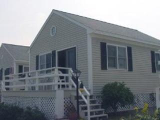 2 bedroom Cottage with Porch in Wells - Wells vacation rentals