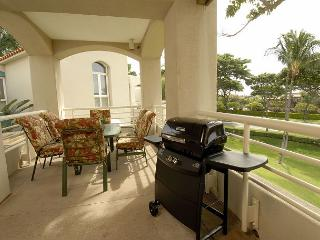 Palms at Wailea #1606 - Wailea vacation rentals