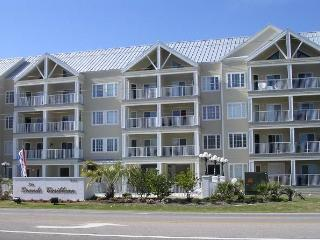 Grand Caribbean 317 - Orange Beach vacation rentals