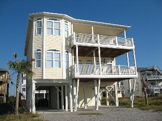 East First Street 393 - Danmor - Ocean Isle Beach vacation rentals