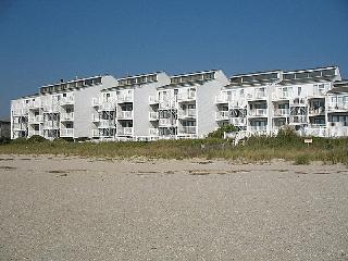 Ocean Cove 111 - Andrus/Kestner - Ocean Isle Beach vacation rentals