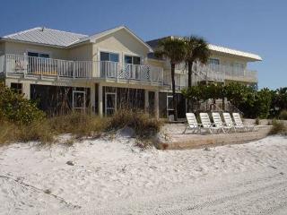 Beach House Resort 3 - Bradenton Beach vacation rentals