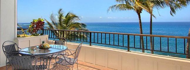 Beautiful 2 bedroom Condo in Koloa - Koloa vacation rentals