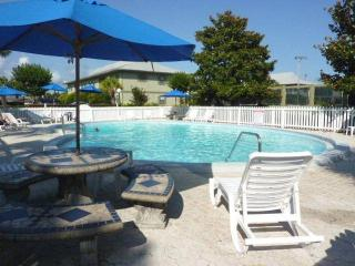 BEACHWOOD VILLAS 11G - Seagrove Beach vacation rentals