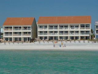 EASTERN SHORES 207 - Seagrove Beach vacation rentals