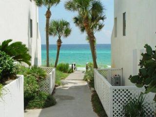 EMERALD HILL 33 - Seagrove Beach vacation rentals
