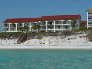 PALMS B8 - Seagrove Beach vacation rentals