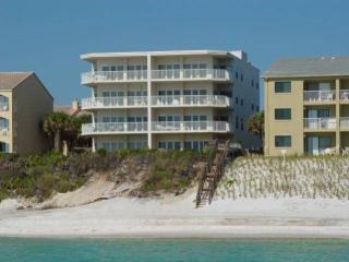 SAGO SANDS 402 - Seagrove Beach vacation rentals