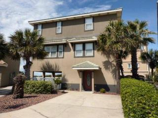 SUNSET HOUSE - Seagrove Beach vacation rentals