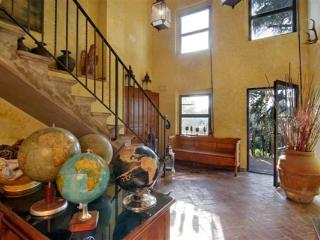 Countryside Florence Vacation Rental - Florence vacation rentals