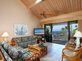 Unit 09 Ocean Front Deluxe 2 Bedroom Condo - Lahaina vacation rentals