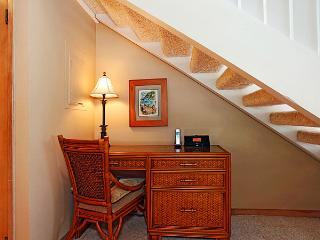 Unit 17 Ocean Front Deluxe 2 Bedroom Condo - Lahaina vacation rentals
