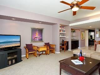 Unit 37 Ocean Front Deluxe 3 Bedroom Condo - Lahaina vacation rentals