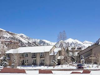 Mountainside Inn #105 - Telluride vacation rentals