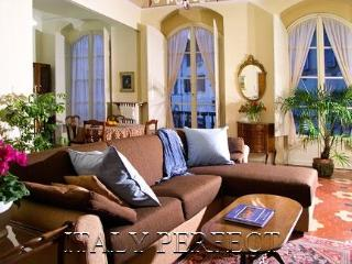 Perfect Best Florence Historic Center A+ Reviews-Elevator-Super Central Location - Florence vacation rentals