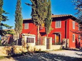 2 - Rome vacation rentals