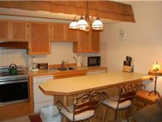 Hi Country Haus Unit 615 - Image 1 - Winter Park - rentals
