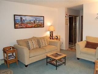 Meadow Ridge Court 9 Unit 4 - Winter Park Area vacation rentals