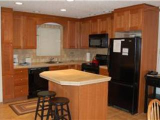 Hi Country Haus Unit 2203 - Image 1 - Winter Park - rentals