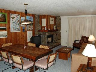 Beaver Village Building 18 Unit 21 - Winter Park vacation rentals