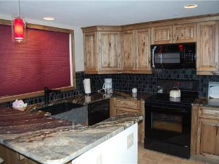 Crestview Place Unit 603 - Winter Park vacation rentals