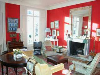 Elegant Country-Style Vacation Rental in London - Saint Johns vacation rentals