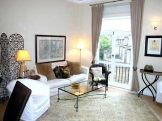 Refurbished 3 Bedroom in Pimlico, London - London vacation rentals