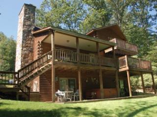 Adventure Bound - McHenry vacation rentals
