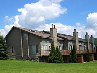 Deep Creek Village #07 - McHenry vacation rentals