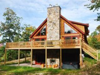 Snuggl'Inn - McHenry vacation rentals