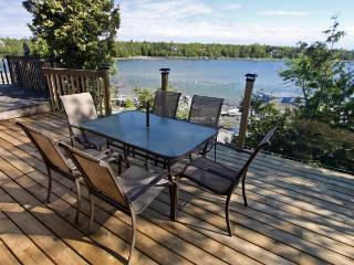 Sheiling cottage (#566) - Ontario vacation rentals