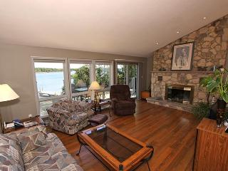 Sheiling cottage (#566) - Tobermory vacation rentals