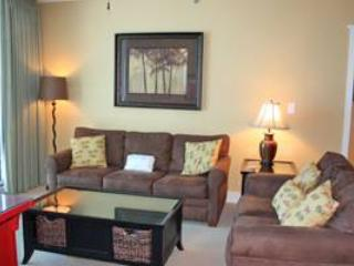 Waterscape A512 - Image 1 - Fort Walton Beach - rentals