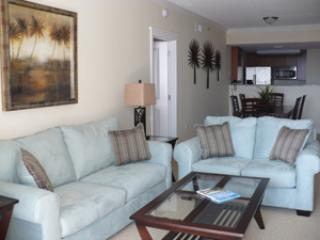Waterscape A616 - Fort Walton Beach vacation rentals