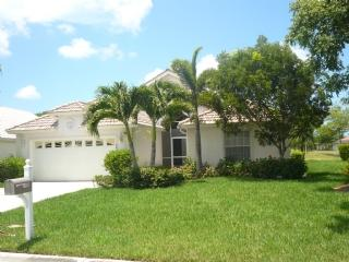 Front of Home - IW8437 - Naples - rentals
