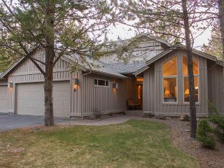 9 Hoodoo Lane - Sunriver vacation rentals