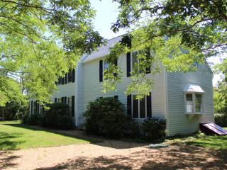 1359 - WONDERFUL KATAMA HOME CLOSE TO SOUTH BEACH & TOWN - Martha's Vineyard vacation rentals